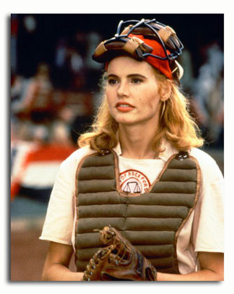 (SS3474978) Geena Davis Movie Photo