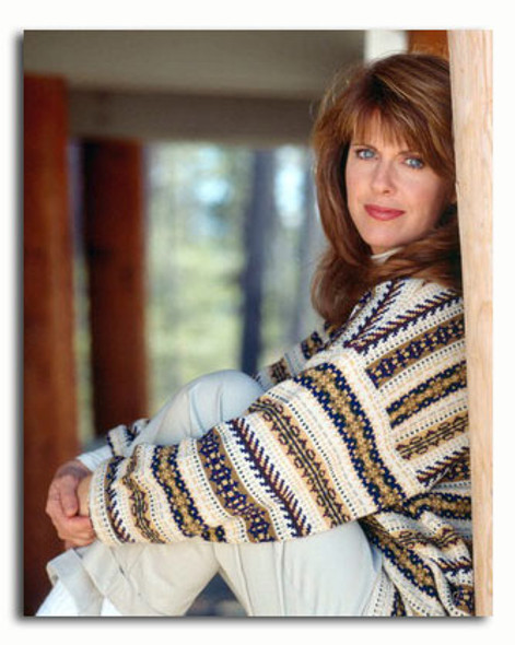 (SS3474991) Pam Dawber Movie Photo