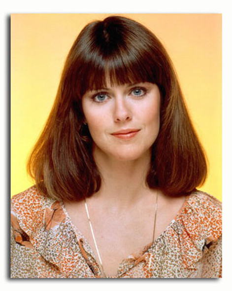 (SS3475004) Pam Dawber Movie Photo