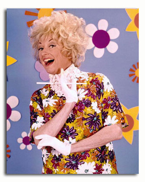 (SS3475121) Phyllis Diller Movie Photo