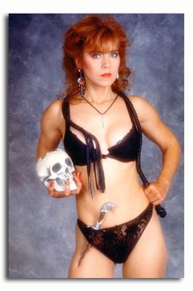 (SS3475173) Deborah Dutch Movie Photo