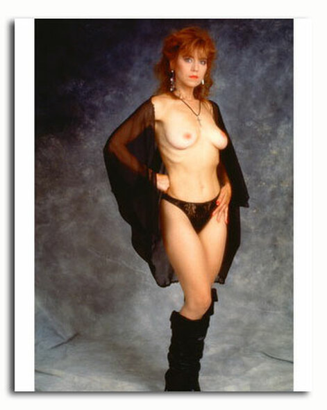 (SS3475186) Deborah Dutch Movie Photo