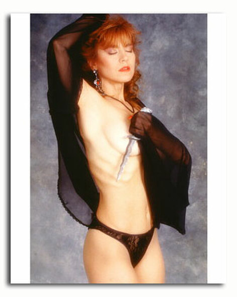 (SS3475212) Deborah Dutch Movie Photo