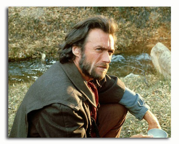 (SS3475264) Clint Eastwood Movie Photo