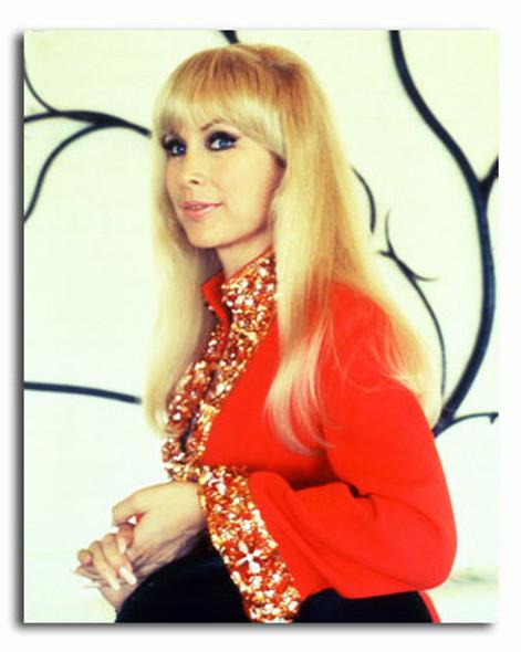 (SS3475290) Barbara Eden Movie Photo