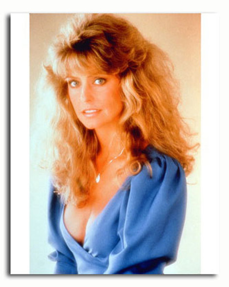 (SS3475381) Farrah Fawcett Movie Photo