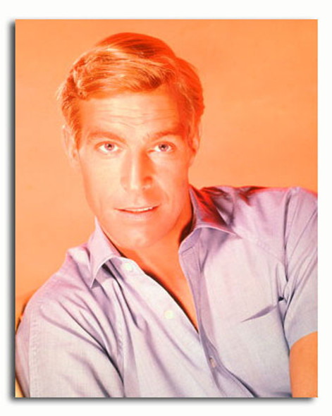 (SS3475446) James Franciscus Movie Photo