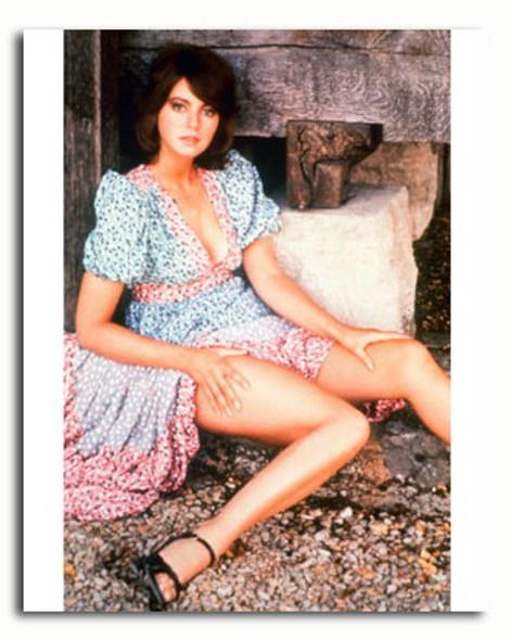 (SS3475459) Lynne Frederick Movie Photo