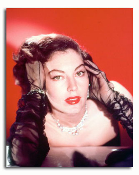 (SS3475524) Ava Gardner Movie Photo