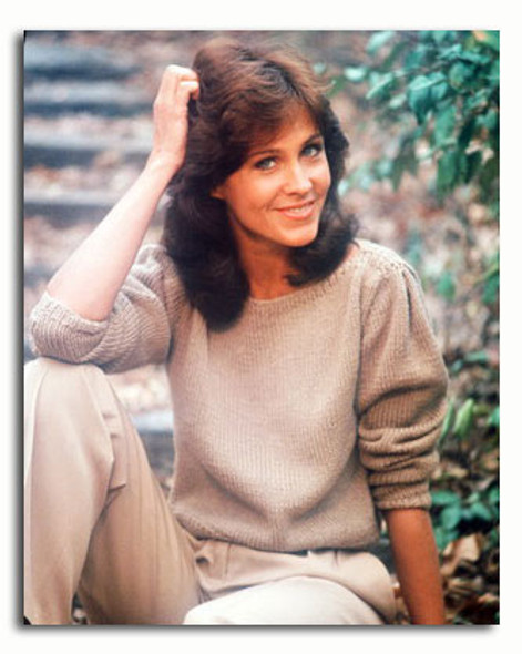 (SS3475602) Erin Gray Movie Photo