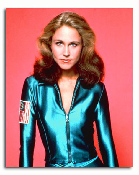 (SS3475628) Erin Gray  Buck Rogers in the 25th Century Movie Photo