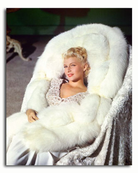 (SS3475836) Rita Hayworth Movie Photo