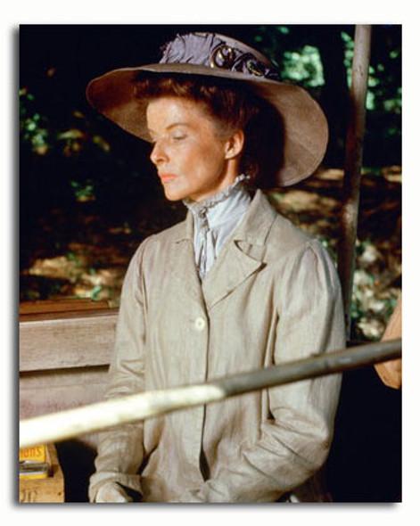 (SS3475888) Katharine Hepburn Movie Photo