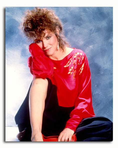 (SS3475901) Barbara Hershey Movie Photo