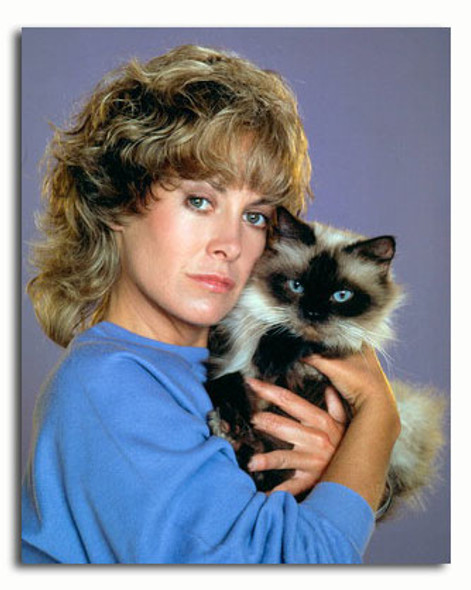 (SS3475914) Catherine Hicks  Tucker's Witch Movie Photo