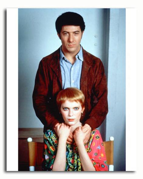 (SS3476161) Cast   John and Mary Movie Photo
