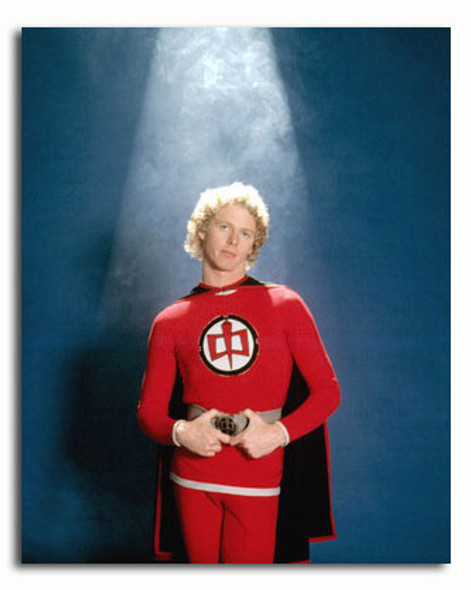 (SS3476200) William Katt  The Greatest American Hero Movie Photo