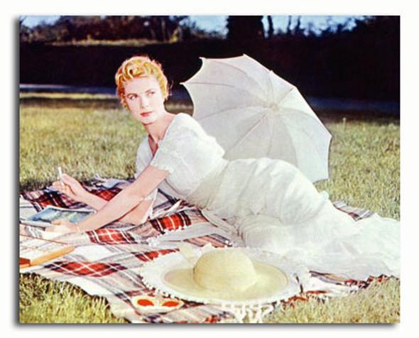 (SS3476252) Grace Kelly Movie Photo
