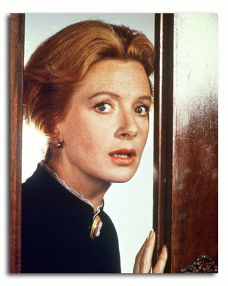 (SS3476265) Deborah Kerr Movie Photo