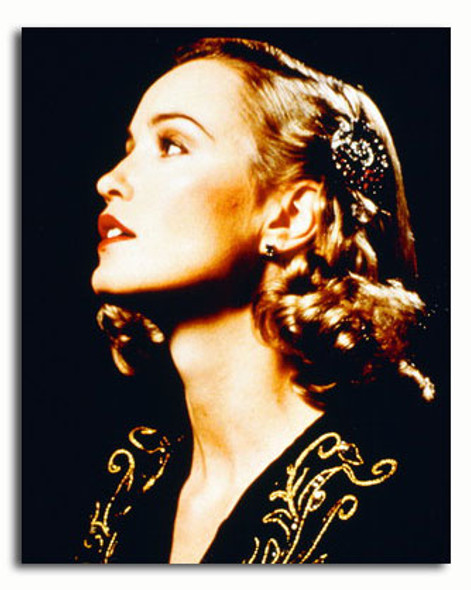 (SS3476317) Jessica Lange Movie Photo