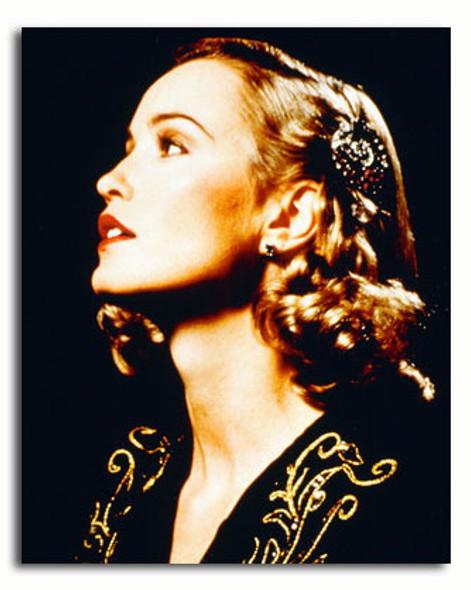 (SS3476317) Jessica Lange Movie Photo