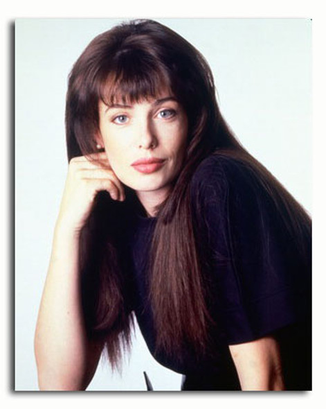 (SS3476356) Kelly LeBrock Movie Photo