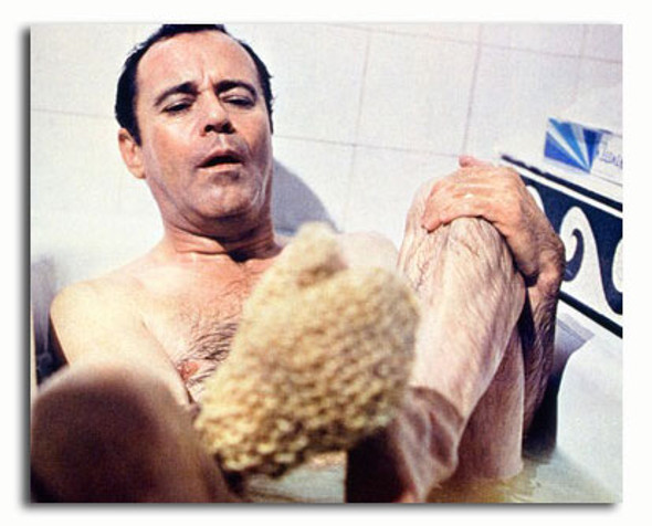 (SS3476408) Jack Lemmon Movie Photo