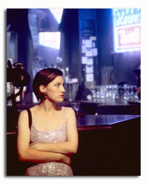 (SS3476512) Kelly Macdonald Movie Photo