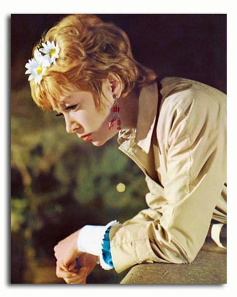 (SS3476525) Shirley MacLaine Movie Photo