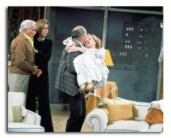 (SS3476629) Mary Tyler Moore Movie Photo