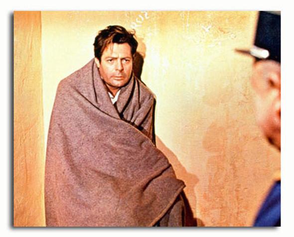 (SS3476707) Marcello Mastroianni Movie Photo