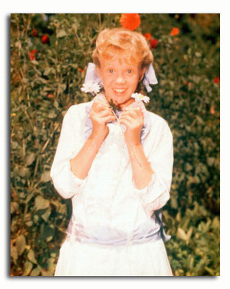 (SS3476798) Hayley Mills Movie Photo