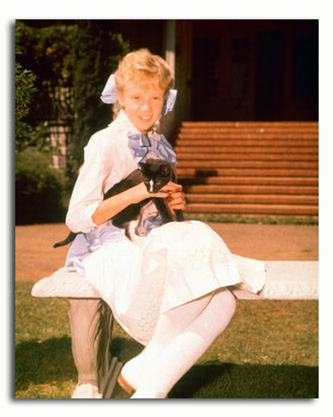 (SS3476811) Hayley Mills Movie Photo