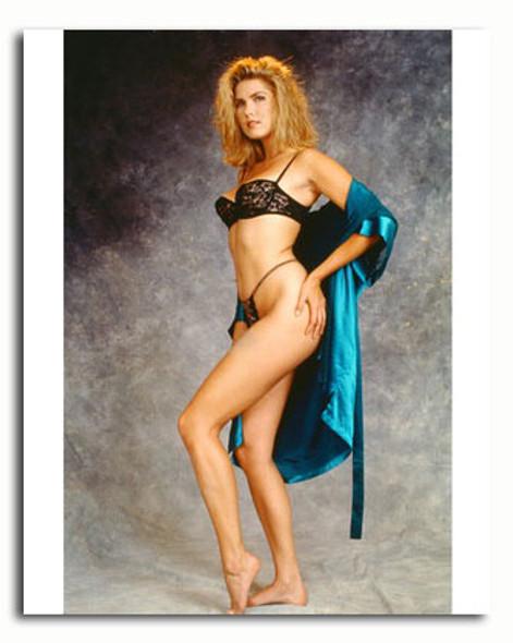 (SS3476850) Melissa Moore Movie Photo