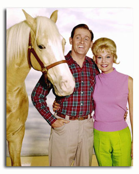 (SS3476915) Mr. Ed Movie Photo