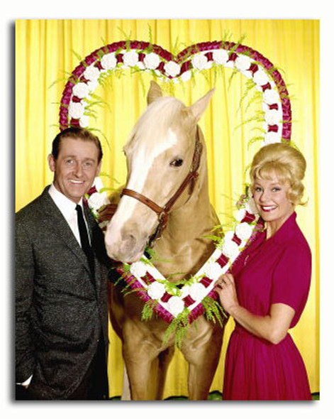 (SS3476928) Mr. Ed Movie Photo