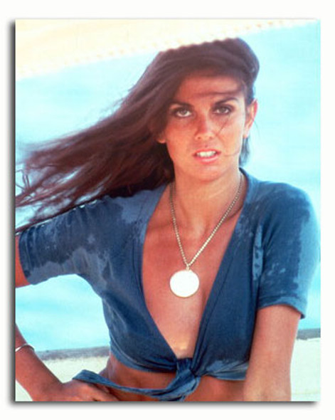 (SS3476967) Caroline Munro Movie Photo