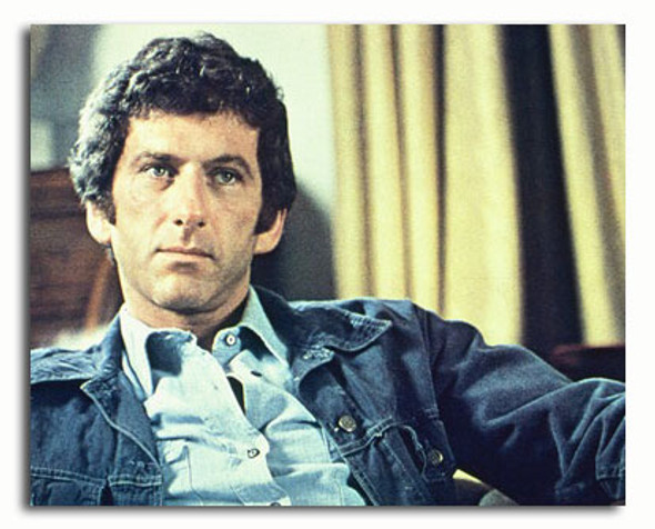 (SS3476980) Barry Newman  Vanishing Point Movie Photo