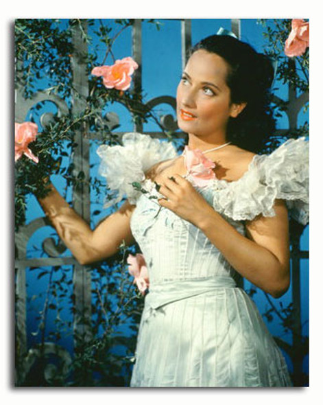 (SS3477032) Merle Oberon Movie Photo