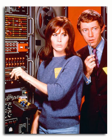 (SS3477175) Stefanie Powers Movie Photo