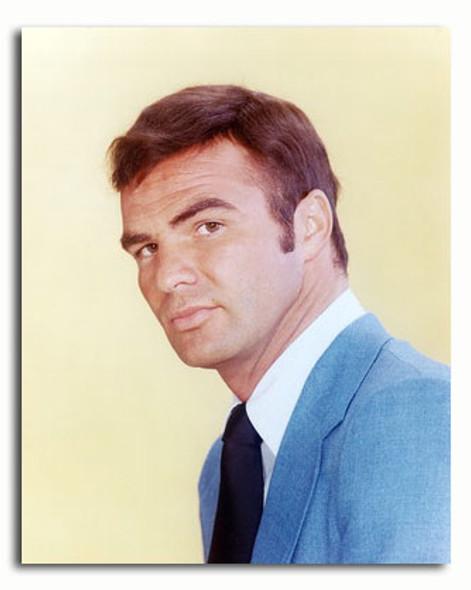 (SS3477292) Burt Reynolds  Dan August Movie Photo