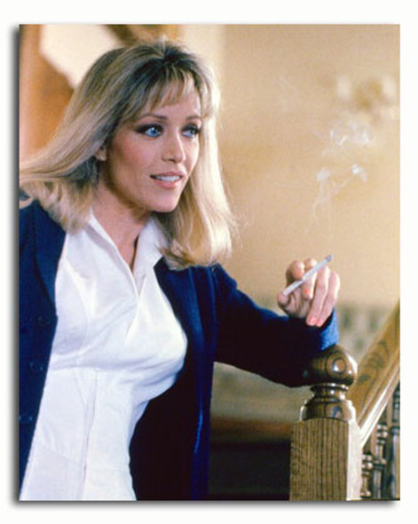 (SS3477318) Tanya Roberts Movie Photo
