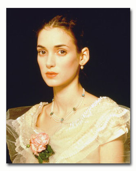 (SS3477409) Winona Ryder Movie Photo