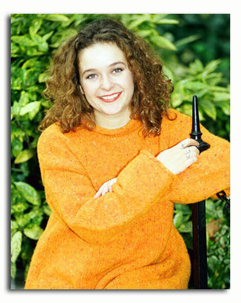 (SS3477591) Julia Sawalha Movie Photo