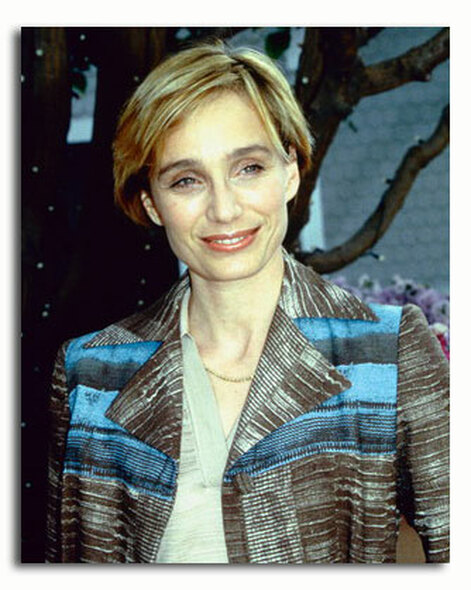 (SS3477630) Kristin Scott Thomas Movie Photo