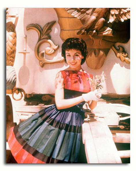 (SS3477695) Annette Funicello  The Shaggy Dog Movie Photo