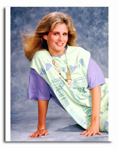 (SS3477812) P.J. Soles Movie Photo