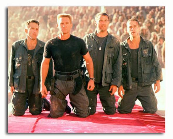 (SS3477825)  Stargate SG-1 Television Photo