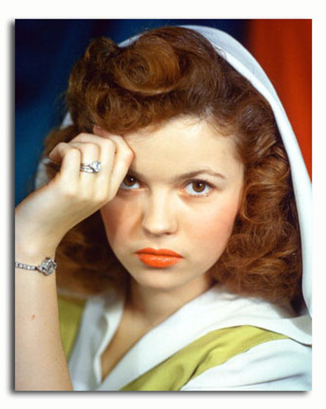 (SS3478046) Shirley Temple Movie Photo