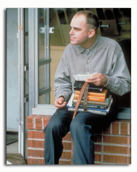 (SS3478111) Billy Bob Thornton Movie Photo